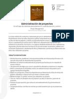 administracion-de-proyectos-kerzner-es-14530