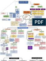 PDF FINAL MAPAS FISICA II