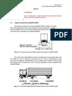 Tarea 3,4y5 Puentes.docx