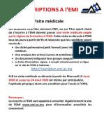 Note_aux_admis_au_CNC-2020