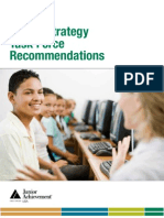 Digital-Strategy-Task-Force-Recommendations-Final