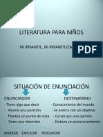 literatura2012[1].pdf