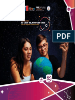 Guía-Astronomía-Comprimido_
