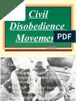 Civil-Disobedience-Movement.ppt