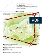 Plan_de_situation.pdf