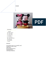 Mickey_y_minnie_amigurumi_tutorial