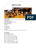 Itty_Little_Kitty_Basic_Pattern