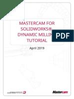 MCfSW_Tutorial.pdf