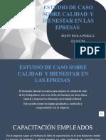 ESTUDIO DE CASO SOBRE CALIDAD  Y BIENESTAR EN.pptx