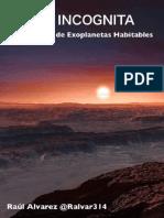 TERRA INCOGNITA.pdf