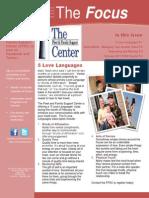 Newsletter 2011_02