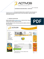 IS25 V1 PROTOCOLO PROCESO DE SELECCIÓN VIRTUAL 30Abr2020 (1)