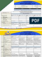 Practical Research 1 DLL Week 4