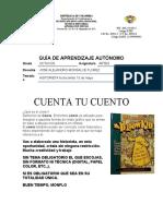 NICOLAS DAVID RODRIGUEZ BELLO - final 1perodo 800ª GUÍA DE APRENDIZAJE AUTÓNOMO