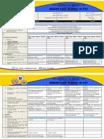 Practical Research 1 DLL Week 5