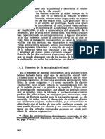 07 - Tomo VII-páginas-196-202