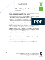 jablanso_Taller 1_G-sincrónico.pdf