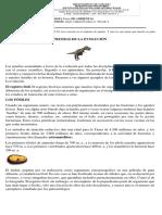 11 BIOLOGIA GRADO 11 ABC T5  EVOLUCION (2).pdf