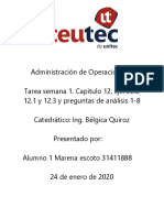 Tarea 1, Operaciones_Marena_escoto_31411888.pdf