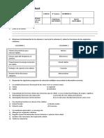 89738235-Evaluacion-3-La-Celula-y-Sus-Partes.docx