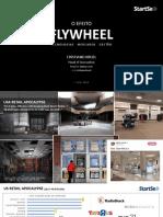 O Efeito Flywheel