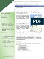 news-haceb-130705140013-phpapp02