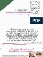 realismo (2) (1)