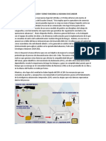 nacionalizacion en ecuador