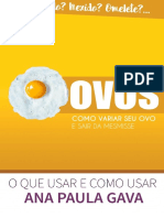 OVOS.pdf