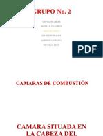 DIAPOSITIVA CAMARAS DE COMBUSTION(2)