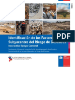 Instructivo-Encuesta-FSR-Comunal-2°-Edición-2017