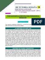 PONCE - GUIÓN TUTORIA  5°  - Sem. 19 (1).docx