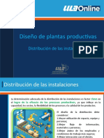 PPD411_S2_E_Distribucion_instal.pps