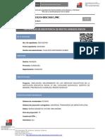 CIRA023-2020.pdf