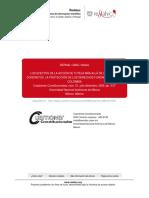 LOS EFECTOS DE LA ACCION DE TUTELA MAS ALLA DE LOS CASOS CONCRETOS.pdf
