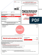 Factura_24367936.pdf