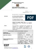 ACTA RECIBO A SATISFACION MATERIALES DE CONSTRUCCION.docx