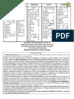 9°3 Guia 3 Sociales Modos de Produccion (1)
