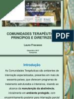 CLACT-BRASIL-07-12-2017-16-00-Laura-Fracasso-CTs-Princípios-e-Diretrizes.pdf