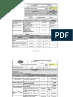 PRG-SST-018 Programa de Riesgo Mecanico.xls
