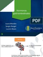 hormonas2