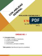 CLASE #1 Concepto Contabilidad.pdf