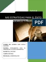 PP_RF_GEN-200-638-FUND P EL APREN Y EL EXIT PROF