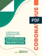CARTILHA-COVID-SENAPRED-2.pdf