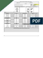 FT-SST-130 Formato Inspección Diaria de Vehiculos.xlsx