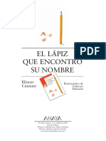 libro infantil.pdf