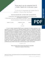 Dialnet-AlternativasClinicasParaElUsoDeCompositesBulkFillC-7088506