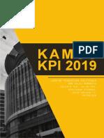 Kamus-KPI-2019