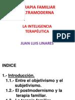 terapia_familiar_ultramoderna%20-%20RESUMEN.pdf