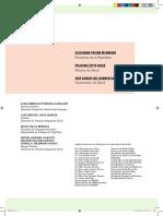 GPC enfermedades Prevalentes 2006